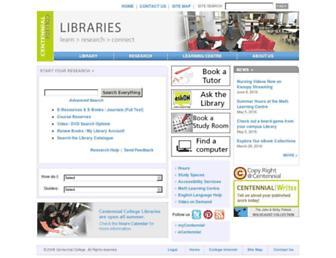 7f8af5373c1bdf3cd42ab40bd96651f89c0afd7f.jpg?uri=library.centennialcollege