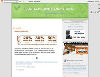7f8d7b6cd3eff6acc07545a13f797b71acde4eb5.jpg?uri=licitatii.blogspot