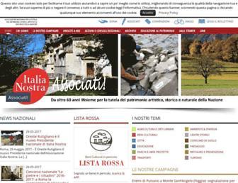 7f8eba933ae461f23c6903c61cb981656f527963.jpg?uri=italianostra