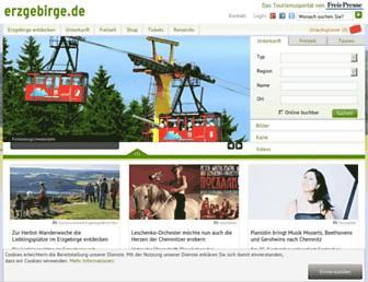 7f9b9ee210fbfe802650948a7f6b6edca7321fd4.jpg?uri=erzgebirge