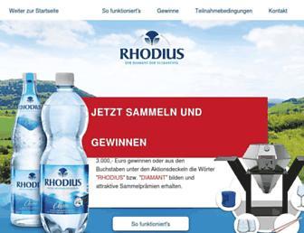 7fa42c5dfb30b649ad56af48f92b607958c895d1.jpg?uri=rhodius-mineralwasser