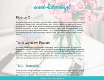 7fabf9352a16ff6e01d324e345fcd34fb7fdf7ad.jpg?uri=event-kalender