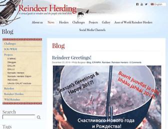 7fb82728e765c276de299eb2eb589e3e9329d320.jpg?uri=reindeerblog