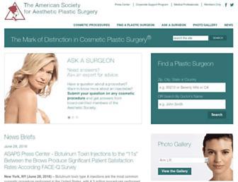 7fbf76145f3c0fe9f883c916a84025cd4bb72bcf.jpg?uri=surgery
