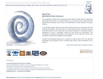 fisar.net screenshot