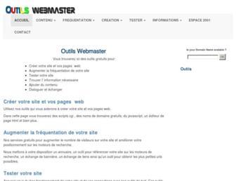 7fcf7faa5d36887604f2892d6c98a52b003e86ac.jpg?uri=outils-webmaster