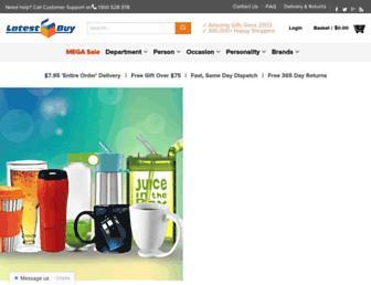 7fd1b9f1a7dfab536f9af70ef0e921043d6d78ca.jpg?uri=latestbuy.com