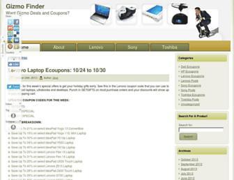 7fd520ed4311f56ba3ab5e7669b902ff9c43665f.jpg?uri=gizmofinder