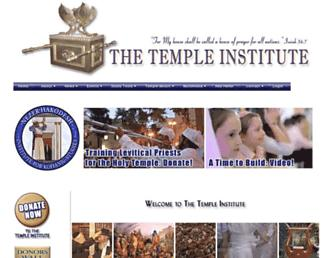 7fd553a2164af1de4e0d035b49e622f0ca7acfb5.jpg?uri=templeinstitute