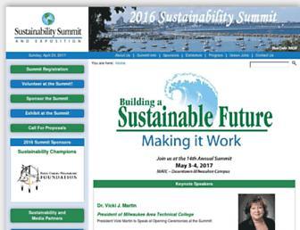 7fd900023c419f85215f60066f692989cd1d6f72.jpg?uri=sustainabilitysummit