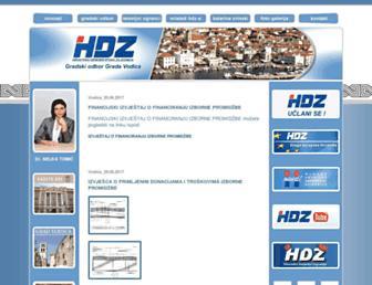 7fda4656683efb7350b28afe9acca2bba9b2ec25.jpg?uri=hdz-vodice