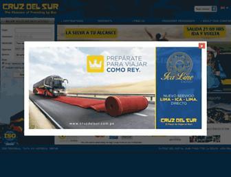 7fe5417adffe7e1758108e4c7e48187544624c35.jpg?uri=cruzdelsur.com