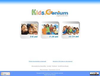 7febb09dc85d59c9c80903d7925042ebd0497e33.jpg?uri=kids.genium