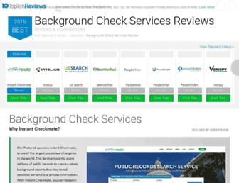 7fedb2ad8c19bbb87d8dbf863ea925f5fece9273.jpg?uri=background-check-services-review.toptenreviews