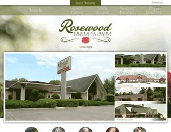7fee543f8cc45740a397e6bc8fcc0449e26c5b34.jpg?uri=rosewood