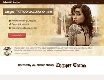 7ff5f5f29ca79134f216d62d67a6f5c2dedb1302.jpg?uri=chopper-tattoo