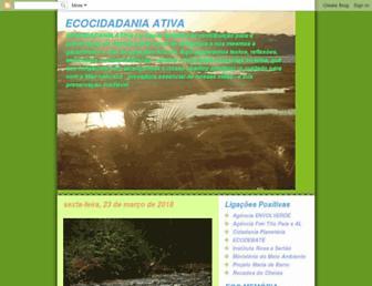 7ff9c248d85bd77bdd42b1957a676c8a51764777.jpg?uri=eco-cidadania.blogspot