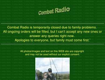 7ffef248158454c6b201ef00720ac3b55073dfa2.jpg?uri=combatradio.org