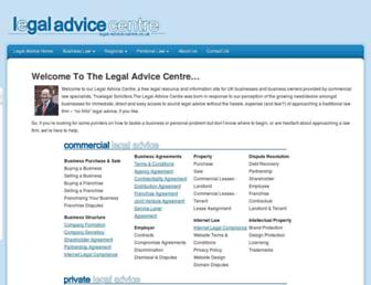 8001711981a564f316f94c372354166e99b19119.jpg?uri=legal-advice-centre.co