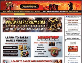 800625fa0f0c898f1a36d641d711525bc71b1319.jpg?uri=salsacrazy
