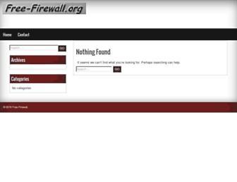 800638b1098d34d715c563ef239e22e77a9c9965.jpg?uri=free-firewall