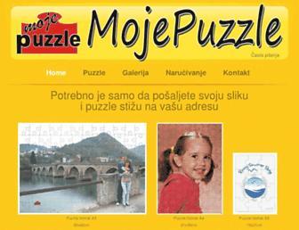800964418d336830eba2920f99ff13bc71c8035b.jpg?uri=mojepuzzle