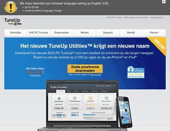 800ac7868bcd113db3927a2663abf905372f786c.jpg?uri=tuneup-software