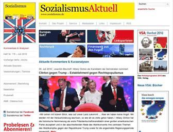 800af475e28f99505a830053678374cb87a2092c.jpg?uri=sozialismus