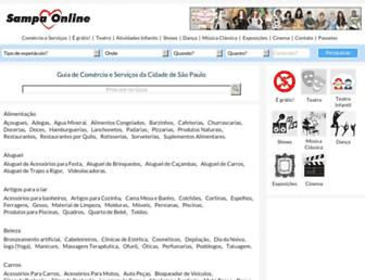 800b6b9445c78c61972d0513991dac5a7bb6e2ba.jpg?uri=sampaonline.com