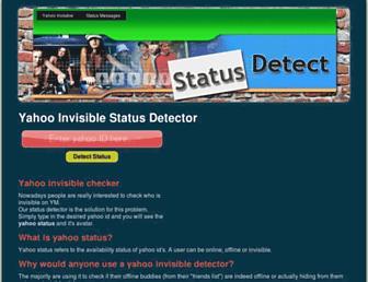 800d5d14acdf78406133223577901be094bed5e2.jpg?uri=statusdetect