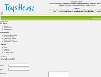 80160bdf5e158165c23a05386c14d61eeef9297f.jpg?uri=toyshouse