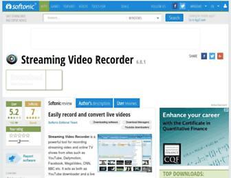 801dca2d8246060ca733965d05937292c6b765b1.jpg?uri=apowersoft-streaming-video-recorder.en.softonic