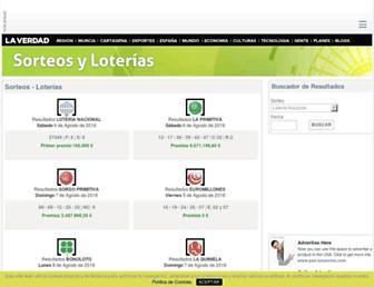 8021614fe8228e0334845ecc656b68837f66a072.jpg?uri=resultados-loteria.laverdad