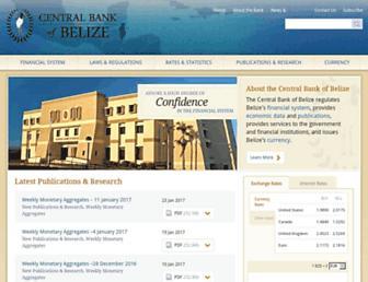 8024f942dd093ae6ecd27a41d7f62e64cc97489b.jpg?uri=centralbank.org