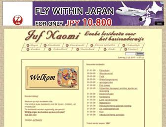 8026487e497df68499154638abda8cc2016bce63.jpg?uri=jufnaomi