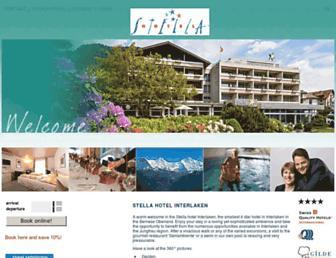 80283dd7ba20f2699b2065b7c6e945aa502f954b.jpg?uri=stella-hotel