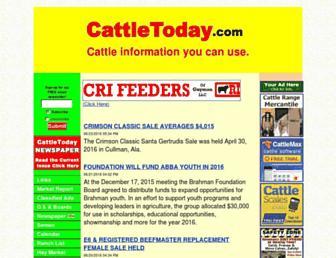802a9908f8fa87cf02b9894c7df78e914427bd5a.jpg?uri=cattletoday