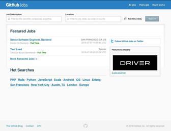8030d984834987903a55f2b2d4d023e633902720.jpg?uri=jobs.github