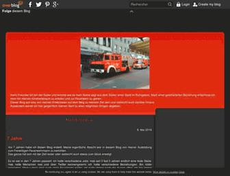 8032493b3a728d6cf03a45ee6bafb58b1baae6f3.jpg?uri=sueder.over-blog
