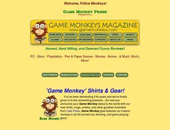 803290144e4771707b91173ec689a29723f18935.jpg?uri=gamemonkeys