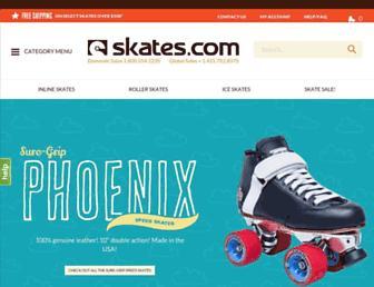 803294de4595d447aadddc80cb0e33308d635b85.jpg?uri=skates
