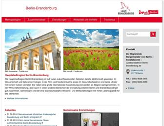 803dc3648ce4d301eb4d28f9f8e8f800c153947c.jpg?uri=berlin-brandenburg