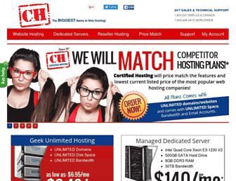 803ef1a345af9c6169a7f81b2af59089775f2572.jpg?uri=certifiedhosting