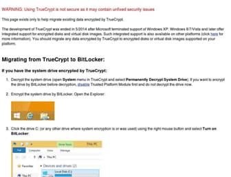 803fb4637090397721e0a8ea445750c790e8e696.jpg?uri=truecrypt