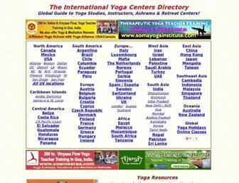 8040f5fbc540e72823f8994a0ab140cb1d01d790.jpg?uri=yoga-centers-directory