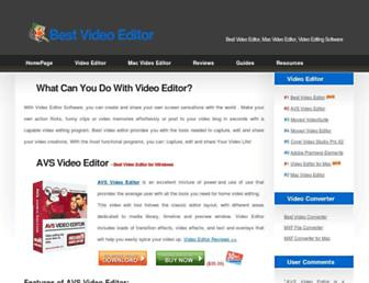 804116b81262f6fcd931eb40bab7d5065cdcd170.jpg?uri=best-video-editor