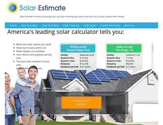8042aee2ff62bdb09777f6741f0740b2966e5e61.jpg?uri=solar-estimate