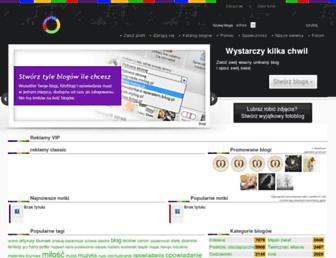 Fullscreen thumbnail of mylog.pl