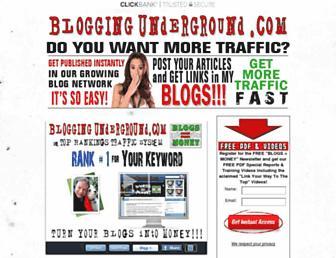 8050183fb33f8a75eb4d4e1f8755bae4c9fef213.jpg?uri=bloggingunderground