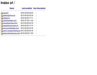 80508520c3ee5e1a414da4b53df6d2c5570c6de3.jpg?uri=aculis